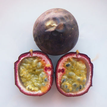 Ripe-Passion-fruit