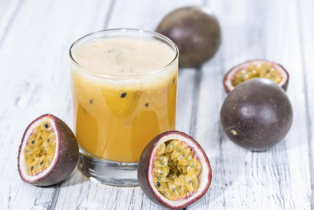 Passion-Fruit-juice-3
