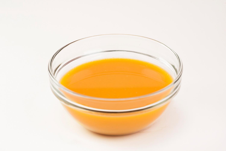 Passion-Fruit-juice-4