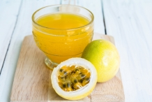 Passion-Fruit-juice-1