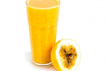 Passion-fruit-juice-2