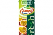 Packed-Passion-Fruit-juice