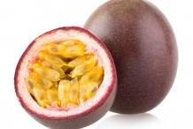 Half-cut--Passion-fruit