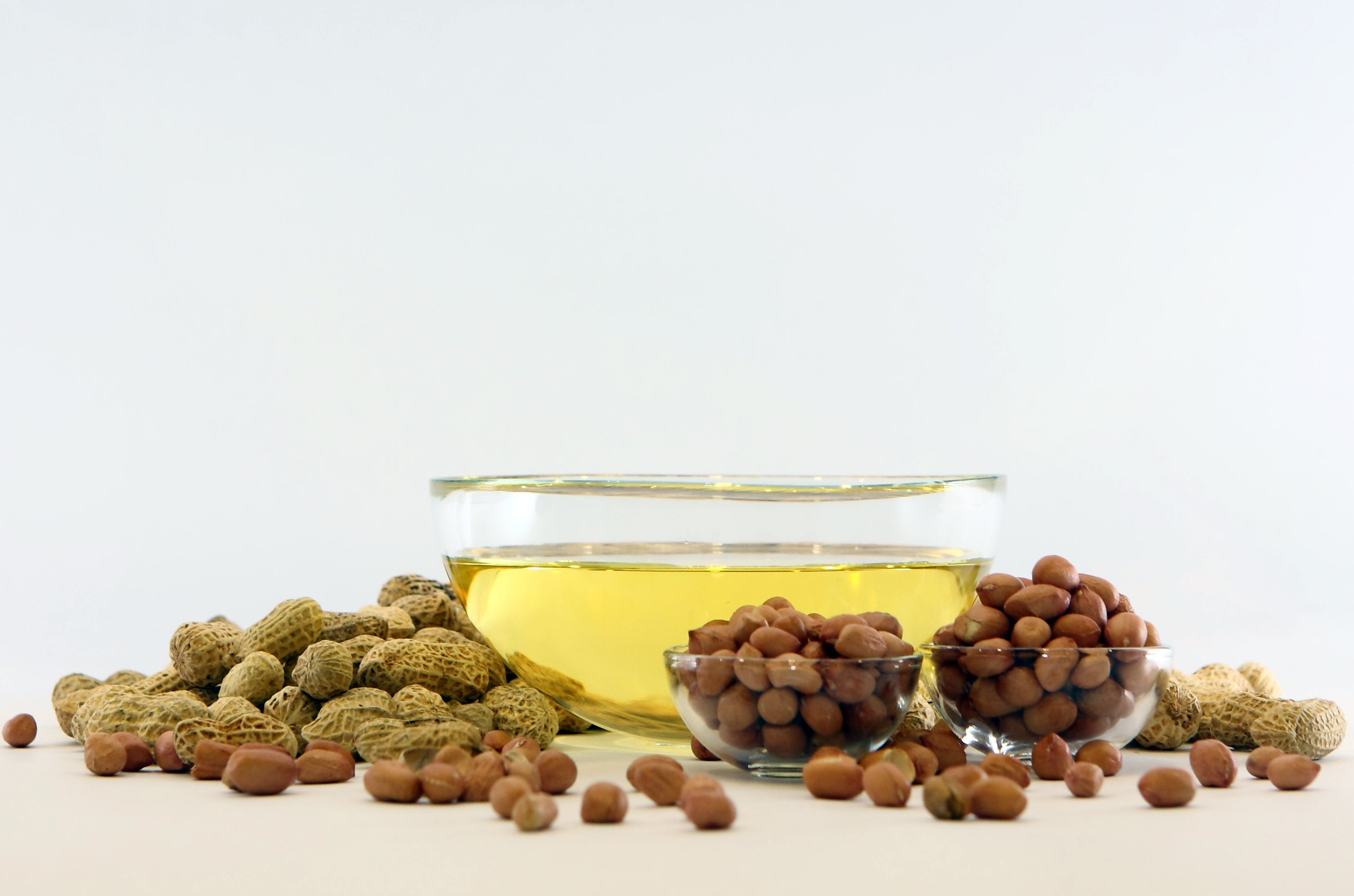 Peanut-oil-peanut