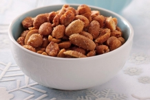 Spiced-peanuts-recipe
