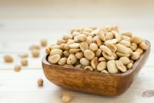 Flesh-of-Peanuts