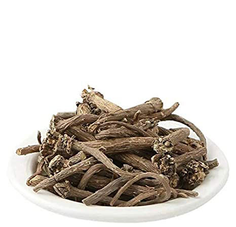 Dried-roots-of-Pellitory