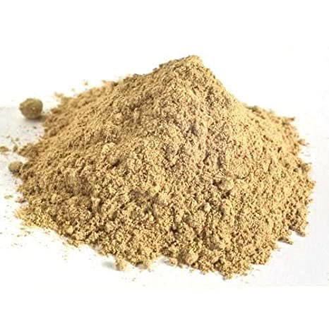 Root-powder-of-Pellitory