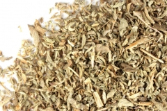 Dried-Pennyroyal-herb