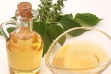 Perilla-Seed-Oil