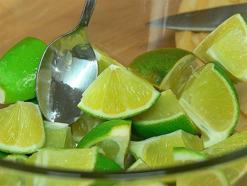Pieces-of-Persian-Lime