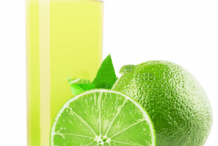Persian-Lime-juice