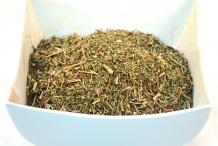 Dried-herb-cuts-of-Pheasant's-Eye