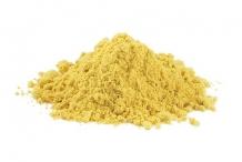 Pineapple-powder