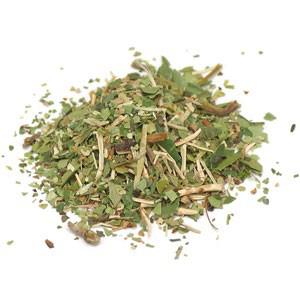 Dried-Pipsissewa-herb
