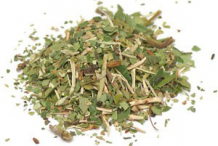 Dried-Pipsissewa-herb