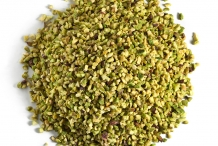 Pistachio-chopped