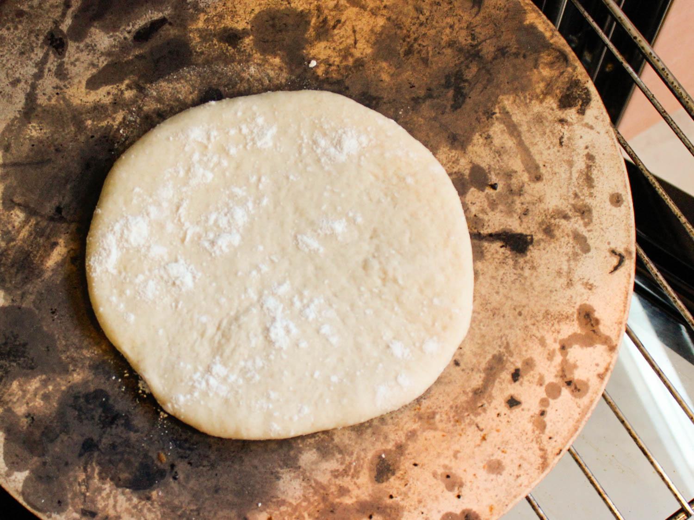 Pita-bread-9