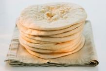 Pita-bread-3