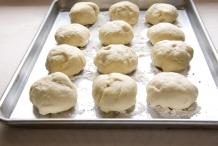 Pita-bread-4