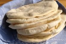 Pita-bread-6