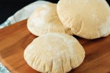 Pita-bread-7