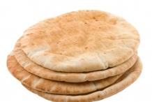 Pita-bread-2