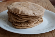 Pita-bread-8