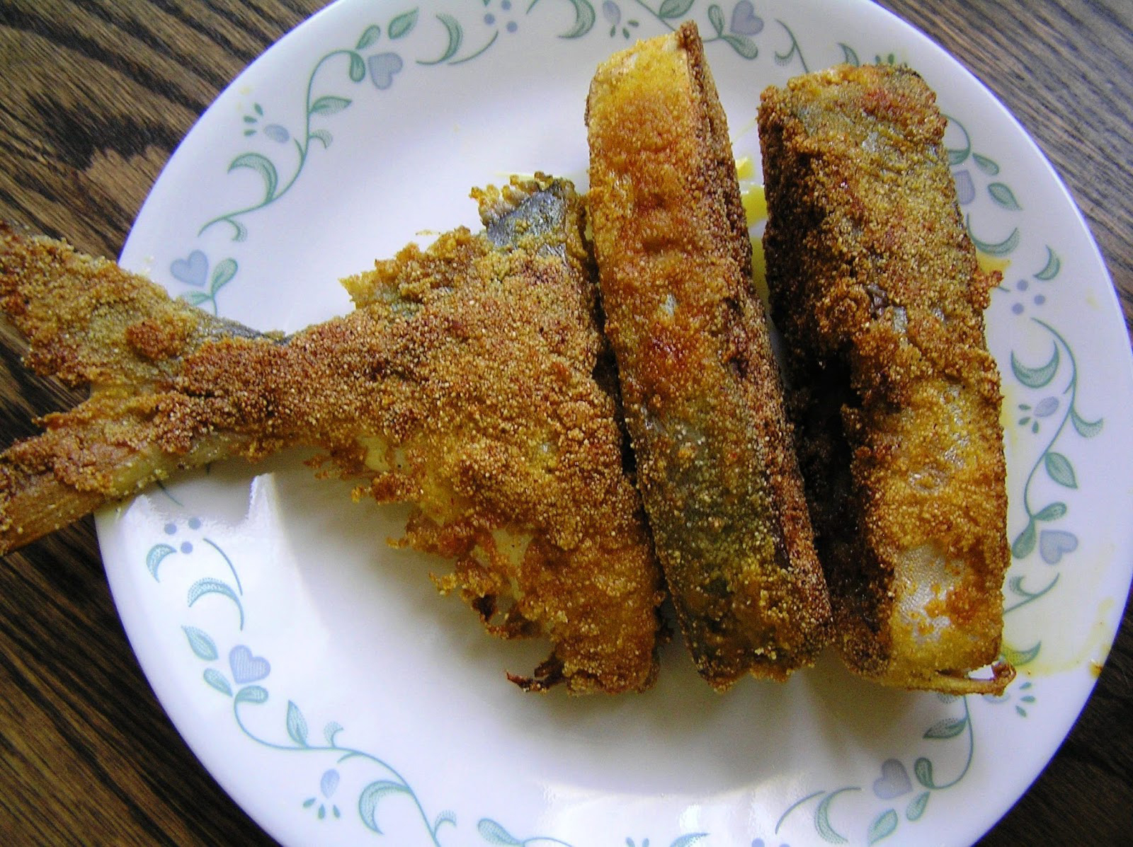 Fried-Pompano-fish