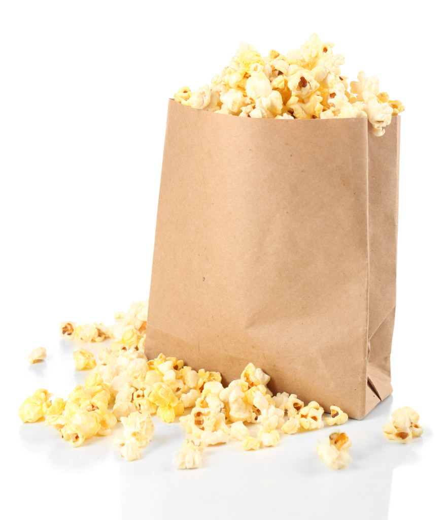 Popcorn-with-bags