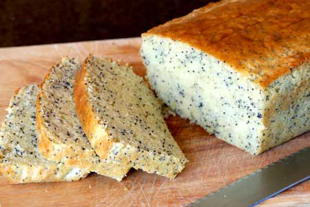 Poppy seed facts and health benefits