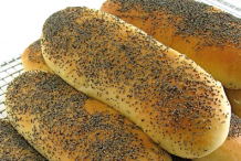 Poppy-Seeds-Recipe-2