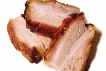 Pork-belly