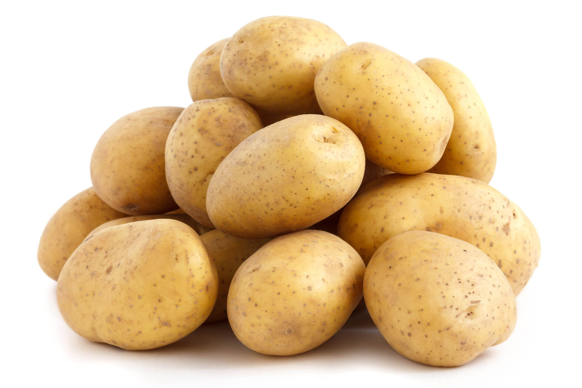 Картошка png