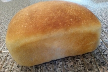 Loaf-of-Potato-Bread