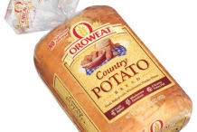 Packaged-Potato-Bread