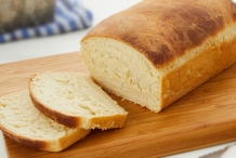 Potato-Bread-2