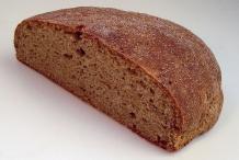 Homemade-Potato-Bread