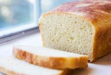 Potato-Bread-1