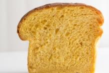 Slice-of-Potato-Bread