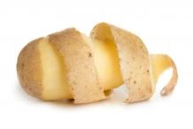 Potato-peel-3
