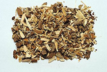 Prickly-Ash-dried-Bark