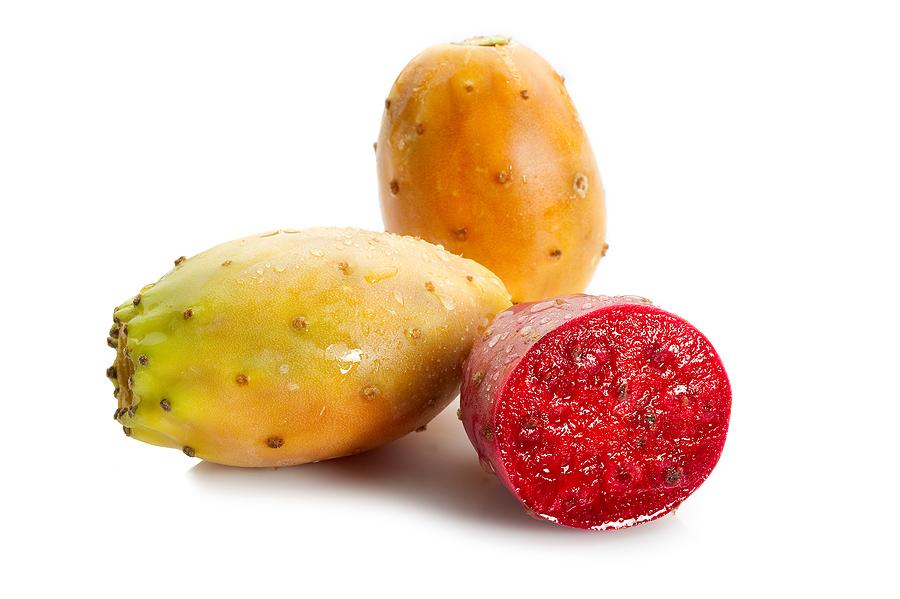 Prickly-pear-half-cut