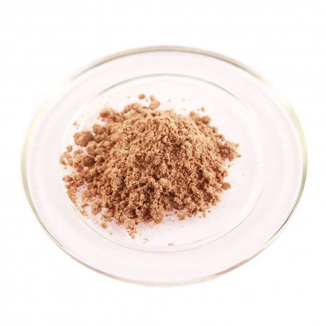 Prickly-pear-seed-powder