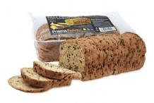 Protein-Bread-1