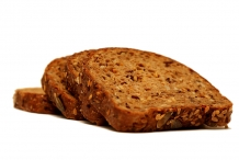 Protein-Bread-2