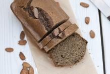 Protein-Bread-5