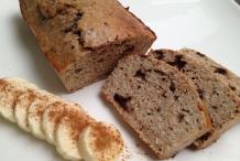 Protein-Bread-7