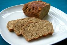 Protein-Bread-3