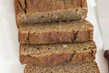 Protein-Bread-6